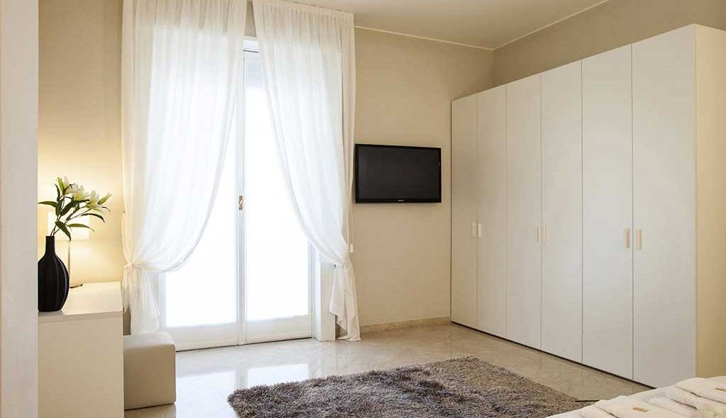 suite-donizzetti_01