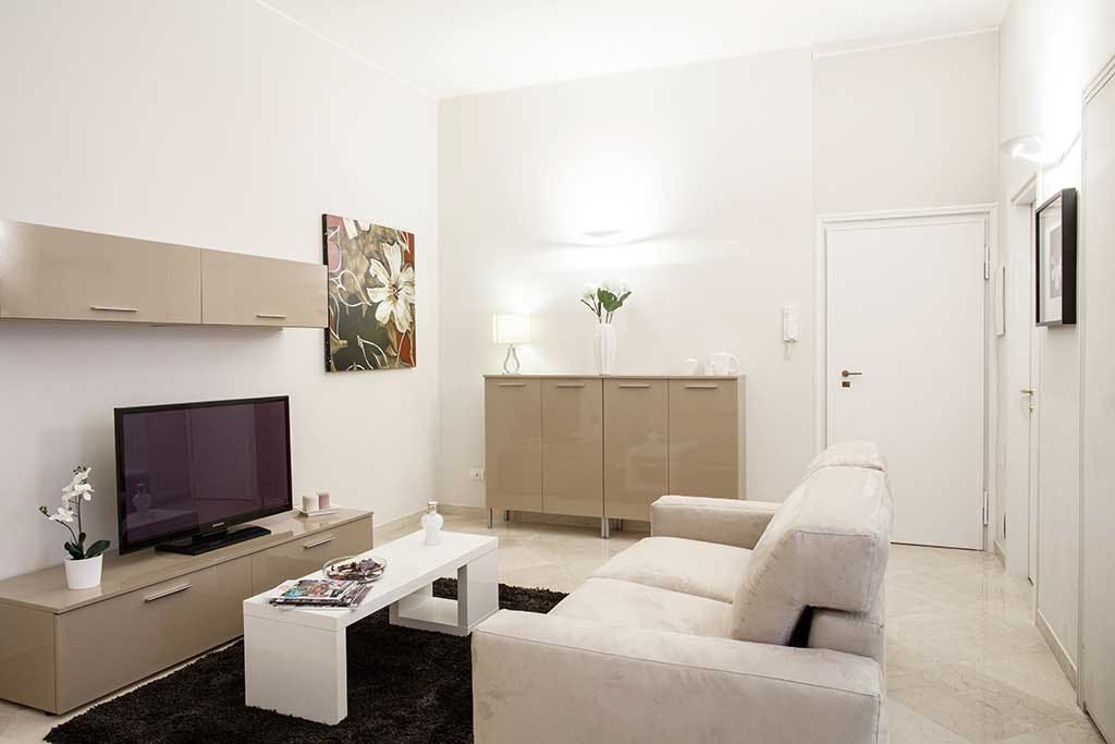 suite-donizzetti_05