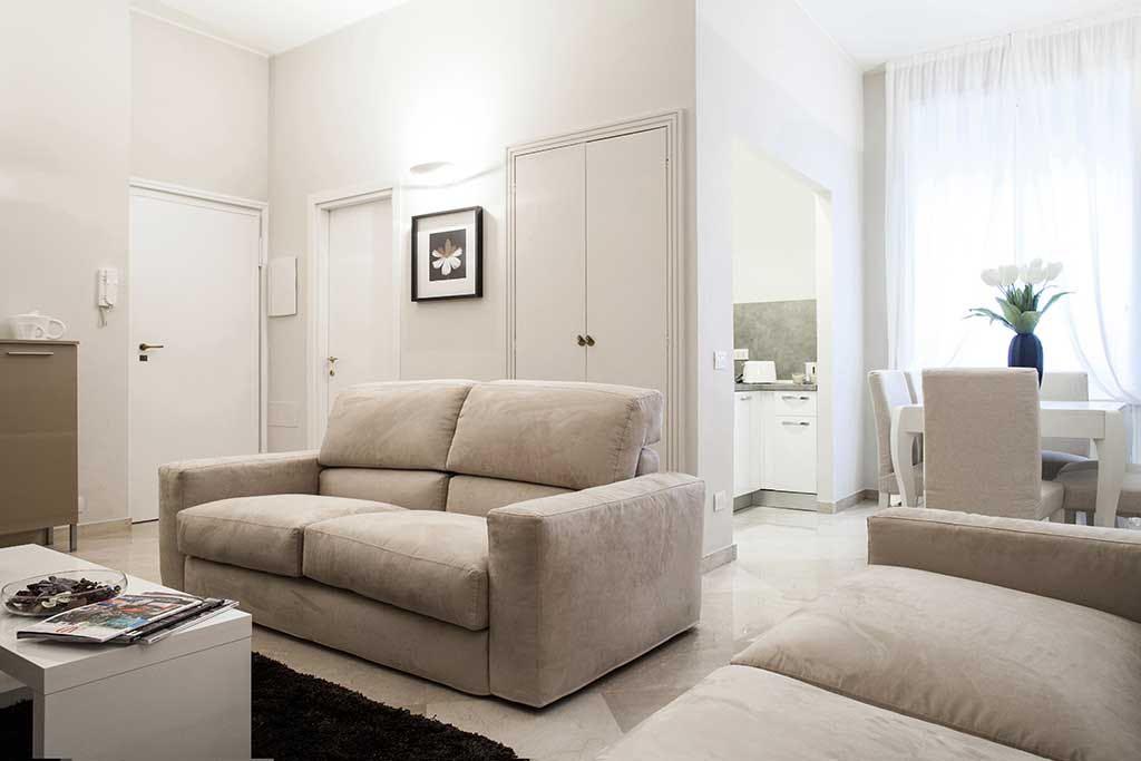 suite-donizzetti_07