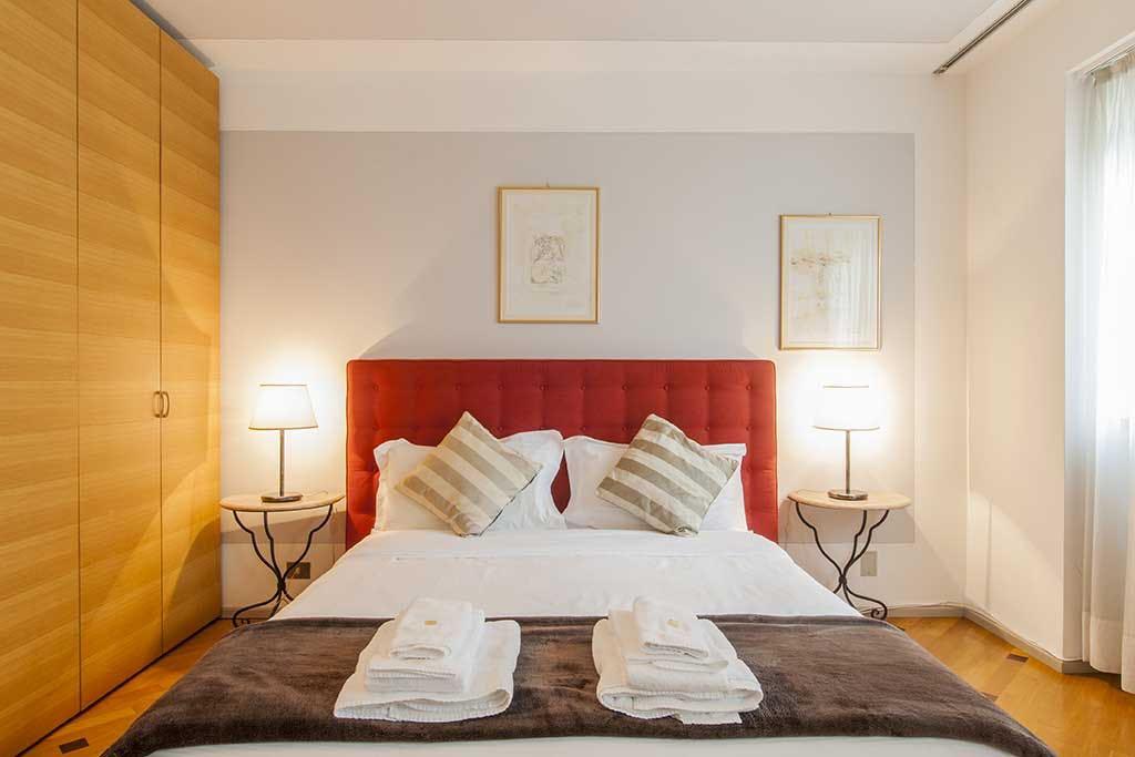 suites-toscanini_02