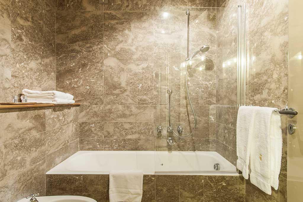 suites-toscanini_06