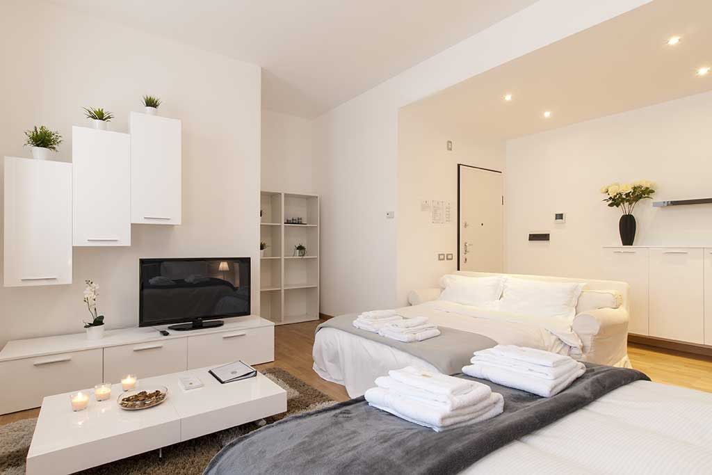 suites_mascagni_01