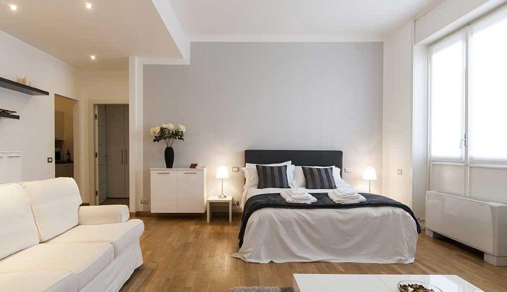 suites_mascagni_03