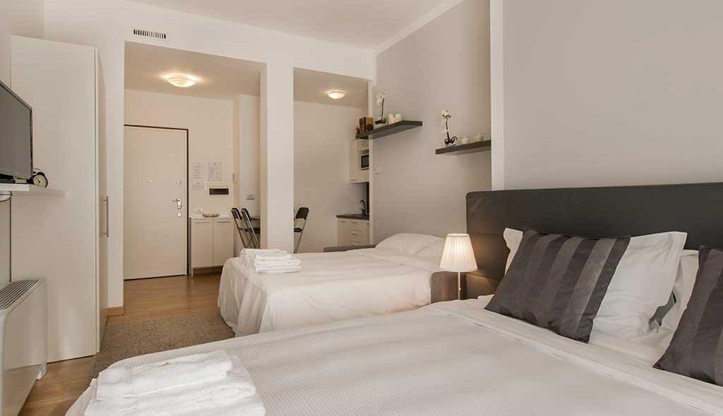 suites_mascagni_12