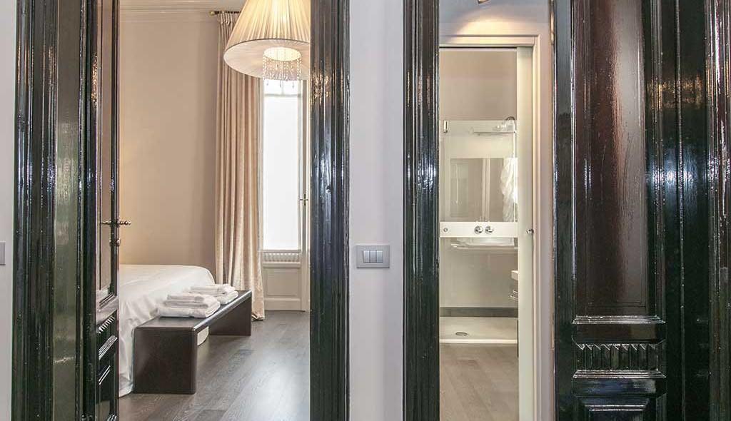 suites_mozart_07