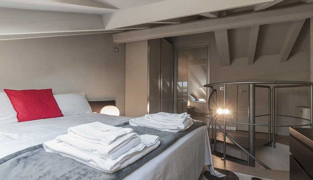 suites_rossini_03_02