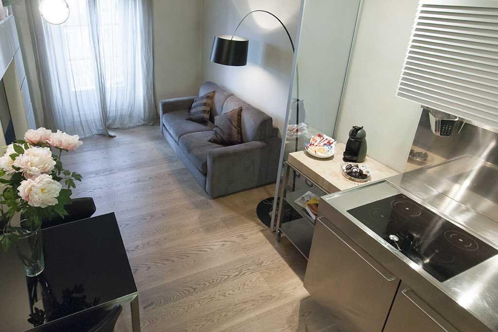 suites_rossini_03_05