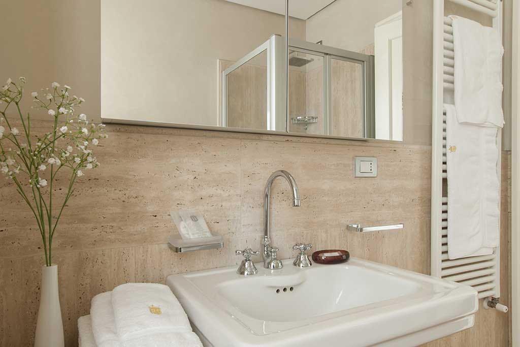 suites_rossini_07