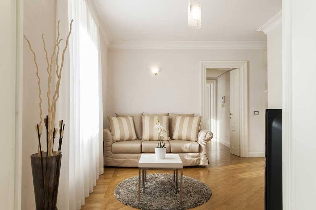 Milan Royal Suites Brera Milan Italy