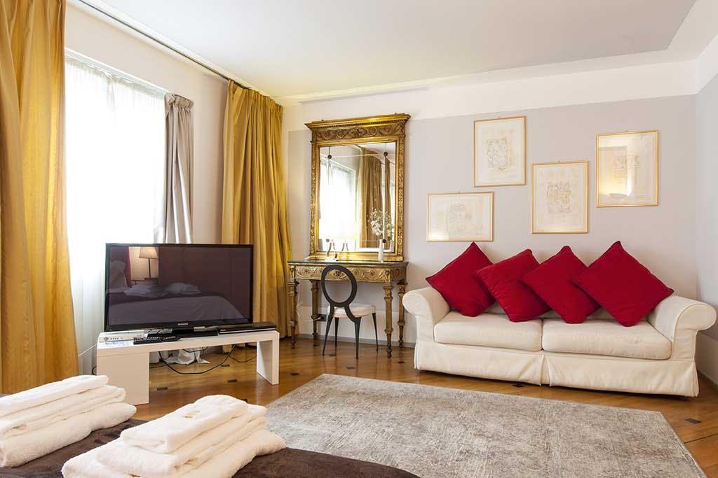 suites-toscanini_04