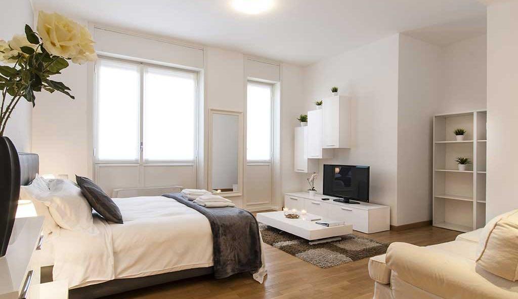 suites_mascagni_04