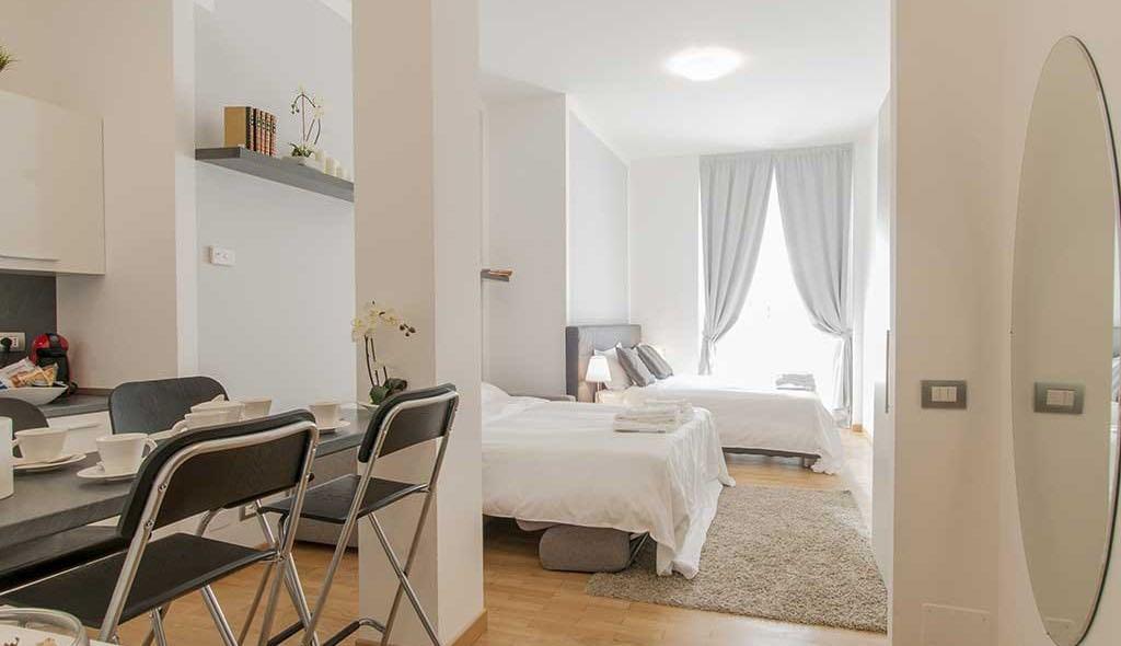 suites_mascagni_11