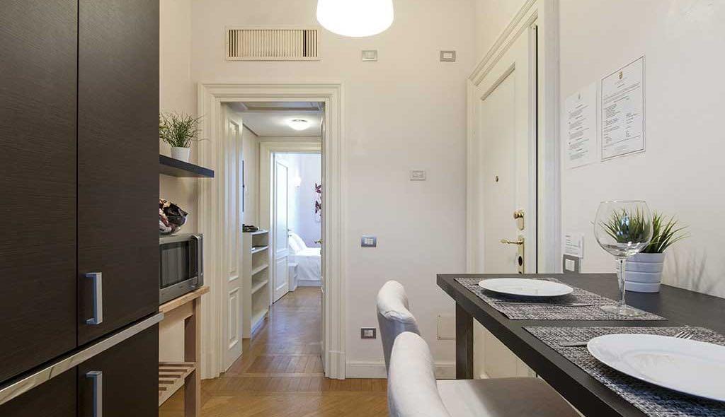 suites_rossini_02_05