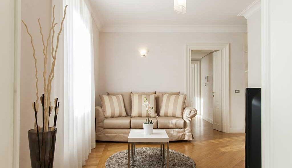 suites_rossini_03