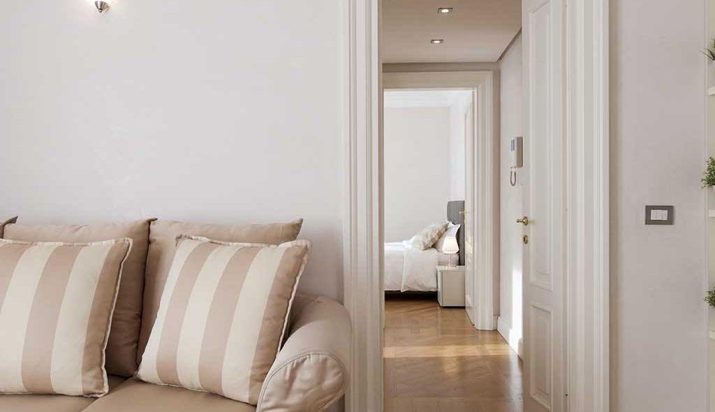 suites_rossini_08